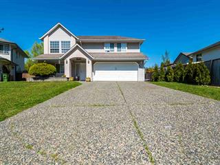 House for sale in Vedder S Watson-Promontory, Chilliwack, Sardis, 45795 Ruger Place, 262588893 | Realtylink.org