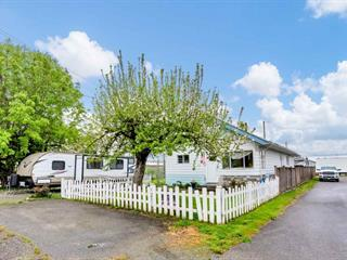House for sale in Sumas Prairie, Abbotsford, Abbotsford, 34587 2 Avenue, 262588726   Realtylink.org