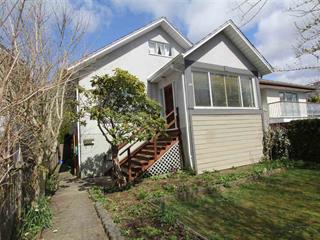 House for rent in Cambie, Vancouver, Vancouver West, 973 W 20th Avenue, 262589266 | Realtylink.org