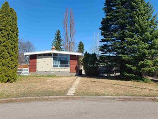House for sale in Seymour, Prince George, PG City Central, 3020 19th Avenue, 262587897   Realtylink.org