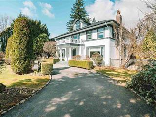 House for sale in Grandview Surrey, Surrey, South Surrey White Rock, 16979 28 Avenue, 262590750 | Realtylink.org