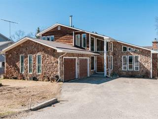 House for sale in Fort St. James - Town, Fort St. James, Fort St. James, 360 Pineridge Way, 262590705 | Realtylink.org