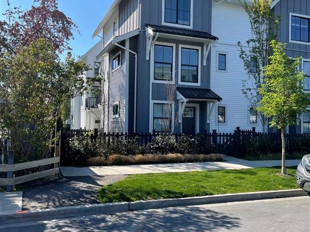 Townhouse for sale in Cloverdale BC, Surrey, Cloverdale, 10 5945 176a Street, 262590091 | Realtylink.org