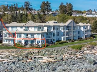 Apartment for sale in Campbell River, Campbell River South, 109 87 Island S Hwy, 873355 | Realtylink.org