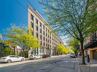 Office for sale in Downtown VE, Vancouver, Vancouver East, 221 55 E Cordova Street, 224942880 | Realtylink.org