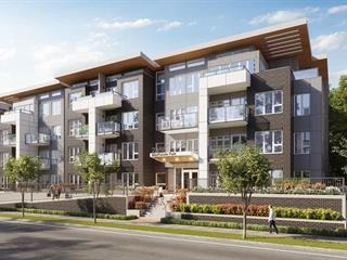 Apartment for sale in Central Coquitlam, Port Coquitlam, Coquitlam, 105 2356 Welcher Avenue, 262588120 | Realtylink.org