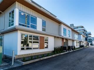 Townhouse for sale in Cambie, Vancouver, Vancouver West, 5048 Cambie Street, 262590153 | Realtylink.org