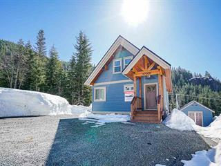 House for sale in Hemlock, Agassiz, Mission, 47005 Snowmist Drive, 262579172 | Realtylink.org