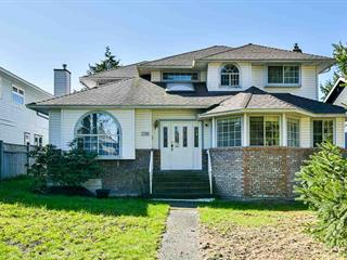 House for sale in Panorama Ridge, Surrey, Surrey, 12458 64th Avenue, 262585244 | Realtylink.org