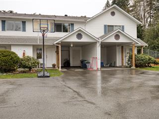 Townhouse for sale in Ladysmith, Ladysmith, 20 711 Malone Rd, 873251 | Realtylink.org