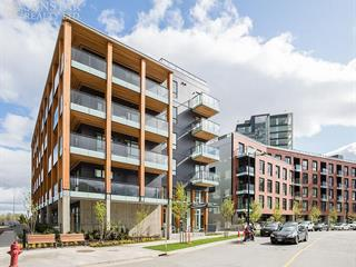 Apartment for rent in South Marine, Vancouver, Vancouver East, 312 3588 Sawmill Crescent, 262590232 | Realtylink.org
