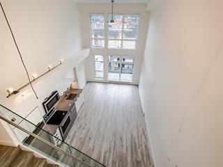 Apartment for sale in Downtown SQ, Squamish, Squamish, 604 38013 Third Avenue, 262590199 | Realtylink.org