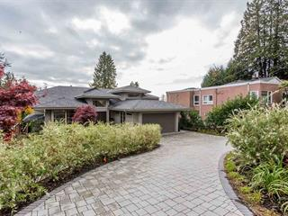 House for sale in Dundarave, West Vancouver, West Vancouver, 2566 Marine Drive, 262590146 | Realtylink.org