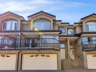 Townhouse for sale in East Central, Maple Ridge, Maple Ridge, 38 22488 116 Avenue, 262590340 | Realtylink.org
