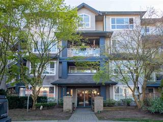 Apartment for sale in Queen Mary Park Surrey, Surrey, Surrey, 409 8115 121a Street, 262589192 | Realtylink.org