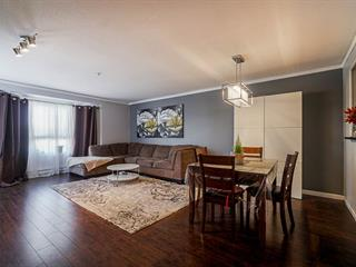 Apartment for sale in Guildford, Surrey, North Surrey, 409 15268 105 Avenue, 262587801 | Realtylink.org