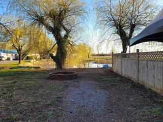 Lot for sale in Mission BC, Mission, Mission, 10 8400 Shook Road, 262589476 | Realtylink.org