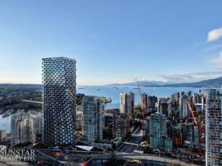 Apartment for rent in Yaletown, Vancouver, Vancouver West, 303 1480 Howe Street, 262563596 | Realtylink.org