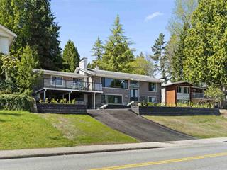 House for sale in Ranch Park, Coquitlam, Coquitlam, 3058 Spuraway Avenue, 262589857 | Realtylink.org