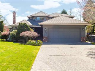 House for sale in Sunnyside Park Surrey, Surrey, South Surrey White Rock, 14895 21b Avenue, 262590338 | Realtylink.org