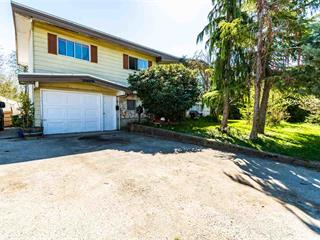 House for sale in Fairfield Island, Chilliwack, Chilliwack, 46657 Montana Drive, 262588494 | Realtylink.org