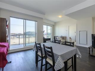 Apartment for sale in Brighouse, Richmond, Richmond, 306 7008 River Parkway, 262590056 | Realtylink.org