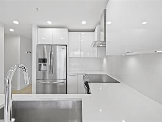 Apartment for sale in Harbourside, North Vancouver, North Vancouver, 516 733 W 3rd Street, 262591306 | Realtylink.org