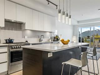 Apartment for sale in Hastings, Vancouver, Vancouver East, 311 2141 E Hastings Street, 262591381 | Realtylink.org