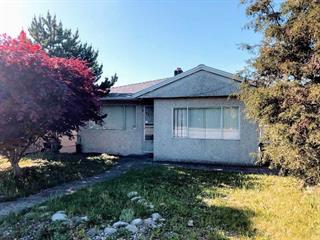 House for sale in Renfrew Heights, Vancouver, Vancouver East, 2870 E Broadway, 262590990 | Realtylink.org