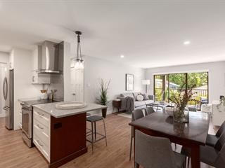 Apartment for sale in Upper Lonsdale, North Vancouver, North Vancouver, 206 101 E 29th Street, 262591348 | Realtylink.org