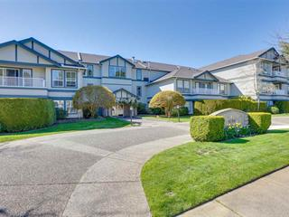 Apartment for sale in Panorama Ridge, Surrey, Surrey, 211 6385 121 Street, 262590282 | Realtylink.org