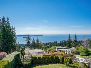 House for sale in Chelsea Park, West Vancouver, West Vancouver, 2670 Chelsea Court, 262591225 | Realtylink.org
