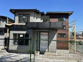 1/2 Duplex for sale in Central Park BS, Burnaby, Burnaby South, 4487 Saratoga Court, 262591280 | Realtylink.org
