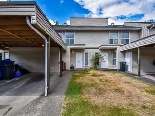 Townhouse for sale in Abbotsford West, Abbotsford, Abbotsford, 45 3030 Trethewey Street, 262589337 | Realtylink.org