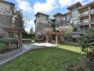 Apartment for sale in Central Abbotsford, Abbotsford, Abbotsford, 202 33538 Marshall Road, 262589860 | Realtylink.org