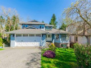 House for sale in Parkcrest, Burnaby, Burnaby North, 5451 Braelawn Drive, 262590178 | Realtylink.org