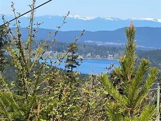 Lot for sale in Salt Spring Island, Islands-Van. & Gulf, Lot 16 Southern Way, 262589737 | Realtylink.org