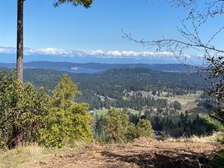 Lot for sale in Salt Spring Island, Islands-Van. & Gulf, Lot 10 Southern Way, 262589780   Realtylink.org