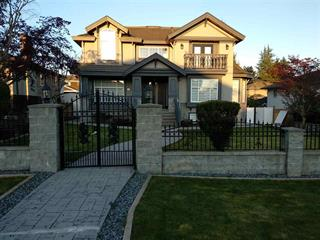 House for sale in Montecito, Burnaby, Burnaby North, 2140 Cliff Avenue, 262589888 | Realtylink.org