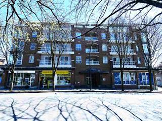 Apartment for sale in Kerrisdale, Vancouver, Vancouver West, 204 5790 East Boulevard, 262589460 | Realtylink.org