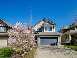 House for sale in Promontory, Chilliwack, Sardis, 47125 Peregrine Avenue, 262591406 | Realtylink.org