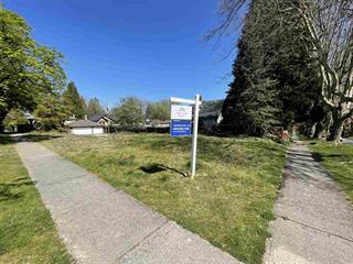 Lot for sale in Quilchena, Vancouver, Vancouver West, 2499 W 36th Avenue, 262571944   Realtylink.org