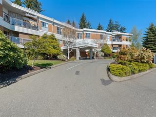 Apartment for sale in Comox, Comox (Town Of), 307 1686 Balmoral Ave, 873462 | Realtylink.org