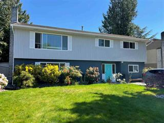 House for sale in Port Guichon, Delta, Ladner, 4506 44a Street, 262591435 | Realtylink.org