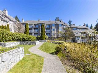Apartment for sale in Roche Point, North Vancouver, North Vancouver, 502 1050 Bowron Court, 262590717 | Realtylink.org