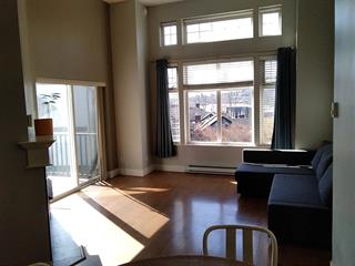 Apartment for sale in Queensborough, New Westminster, New Westminster, 416 83 Star Crescent, 262590838 | Realtylink.org
