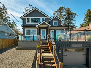 House for sale in Campbell River, Willow Point, 2954 Island S Hwy, 873488 | Realtylink.org