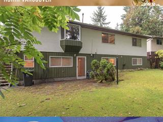 House for rent in Princess Park, North Vancouver, North Vancouver, 3760 Princess Avenue, 262591524 | Realtylink.org