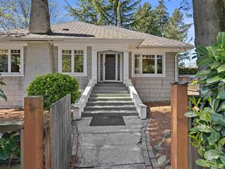 House for sale in Dunbar, Vancouver, Vancouver West, 5175 Dunbar Street, 262591615 | Realtylink.org