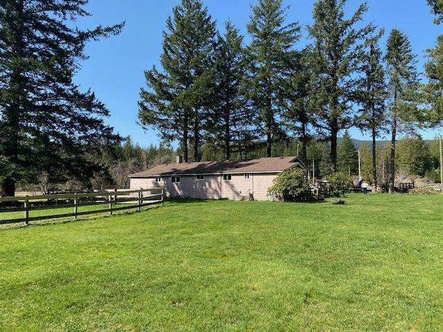 House for sale in Columbia Valley, Cultus Lake, 238 Maple Falls Road, 262591314   Realtylink.org